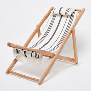 premium-sling-chair-vintage-black-stripe