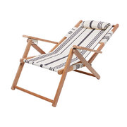 the-tommy-chair-vintage-black-stripe