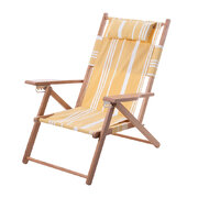 the-tommy-chair-vintage-yellow-stripe