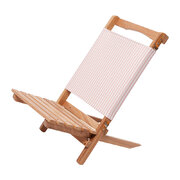 the-2-piece-chair-laurens-pink-stripe