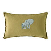 coussin-elephant-zsl-moutarde