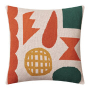 pick-n-mix-cushion-pale-pink