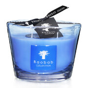 beach-club-scented-candle-pampelonne-10cm