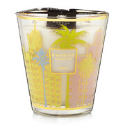 miami-scented-candle-16cm