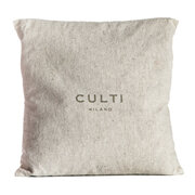scented-granules-cushion