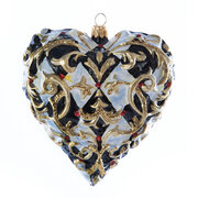 golden-hour-glass-tree-decoration-filigree-heart