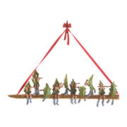 12-days-tree-decoration-10-pipers-piping