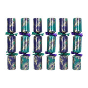 peacock-crackers-set-of-6