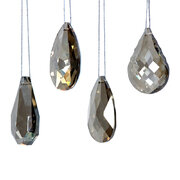 smoked-glass-crystal-tree-decoration-set-of-4