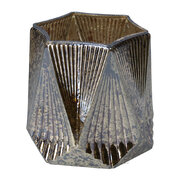 striped-deco-tealight-holder-gold