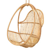 outdoor-rattan-hanging-chair-natural