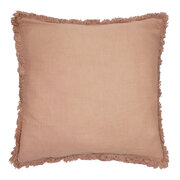 cushion-cover-with-fringing-coral