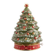 toys-delight-christmas-tree-with-music-box