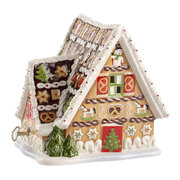 christmas-toys-ginger-bread-house-with-musical-clock