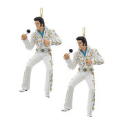elvis-tree-decoration-set-of-2-white-suit-with-microphone