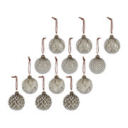 assorted-decorative-baubles-set-of-12-gold