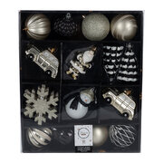 mixed-tree-decorations-set-of-25-black-gold