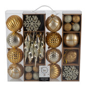 set-of-50-assorted-baubles-gold