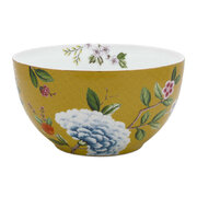 blushing-birds-bowl-yellow-15cm