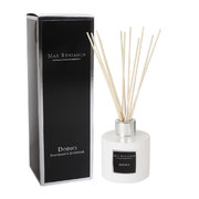 classic-collection-reed-diffuser-150ml-dodici