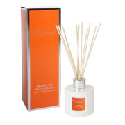 classic-collection-reed-diffuser-150ml-mimosa-and-sweet-amber