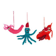 sealife-friends-tree-decoration-set-of-3