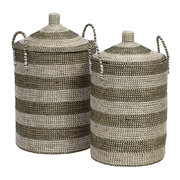 seagrass-laundry-basket-set-of-2