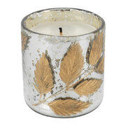 holly-glass-candle-oud-gold