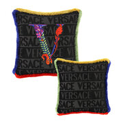 virtus-v-cushion-black