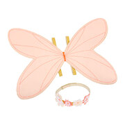 childrens-dress-up-fairy-wings