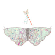 childrens-dress-up-sequin-butterfly-wings