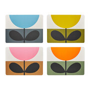sunflower-placemat-set-of-4-multi