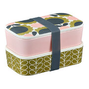 scallop-flower-bamboo-2-tier-lunch-box-forest