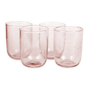seeded-water-glasses-pale-rose-8oz