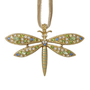 delicate-dragonfly-tree-decoration-pastel