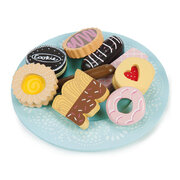 biscuit-set-wooden-toy