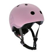 kids-helmet-rose-s-m