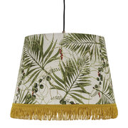 tropical-garden-cone-ceiling-light-large