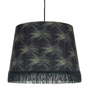 ornamental-palms-cone-ceiling-light-dark-large