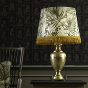 tropical-garden-cone-lamp-shade-small