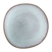 lave-flat-plate-duck-egg