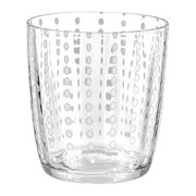carnival-tumbler-set-of-6-clear