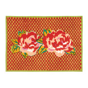 double-peonia-placemat-acid-green-35x48cm