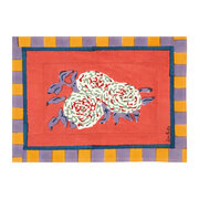 leopard-stripes-placemat-rust-35x48cm