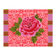 sunrise-rectangular-placemat-coral