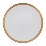 grande-assiette-glam-lot-de-4-1