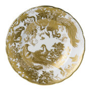 aves-gold-side-plate