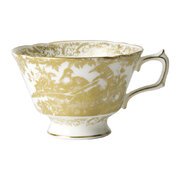 aves-gold-teacup