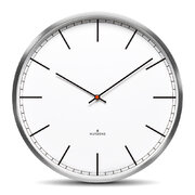 one-silent-wall-clock-white-index-35cm