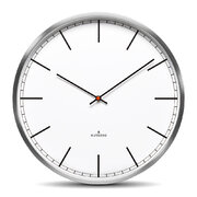 one-silent-wall-clock-white-index-45cm